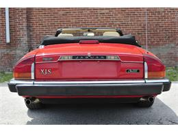 Picture of '91 XJS - QKV4
