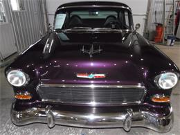 Picture of '55 Bel Air - QS75
