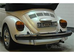 Picture of '75 Beetle - QS7D