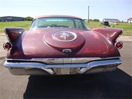 Picture of '61 Imperial - QS83