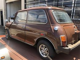 Picture of '79 Mini-1000 - QS87