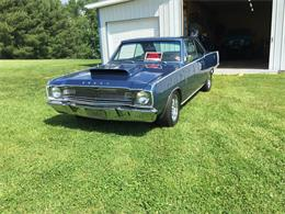 Picture of '67 Dart GT - QS8A