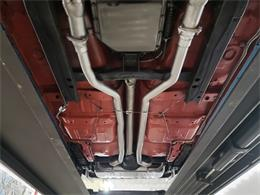 Picture of '70 Camaro RS - QS8C