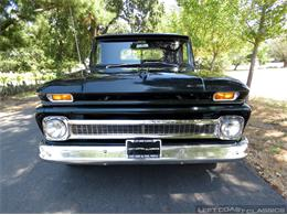 Picture of '66 C10 - QS8K