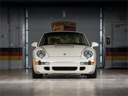Picture of '97 911 - QS97