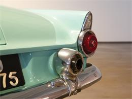 Picture of '55 Thunderbird - QS98