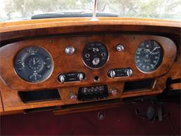 Picture of '57 S1 - QS9A