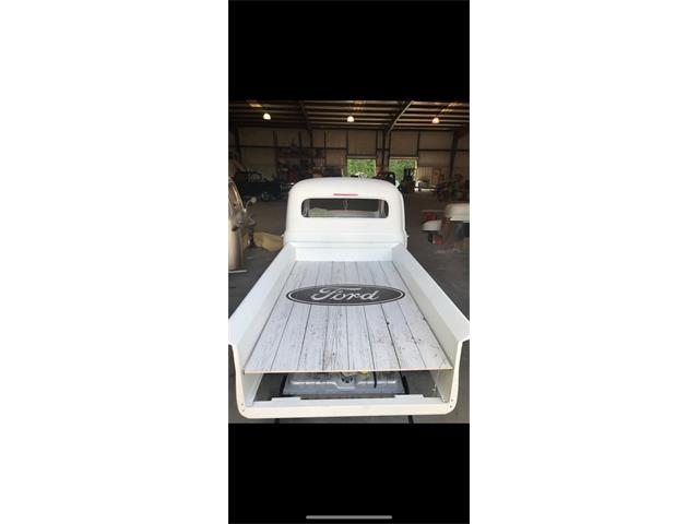 Picture of '52 F100 - QKV5