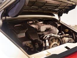 Picture of '98 911 Carrera 4 Cabriolet - QS9Y