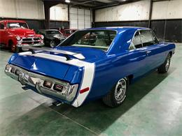 Picture of '72 Dart - QSA2
