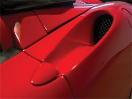 Picture of '03 360 Spider - QSAF