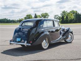 Picture of '50 Silver Wraith - QSAY