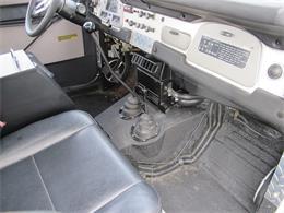 Picture of '78 Land Cruiser FJ - QSB8