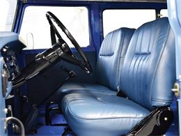 Picture of '78 Land Cruiser FJ - QSC2