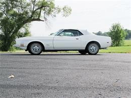 Picture of '73 Mustang - QSC4