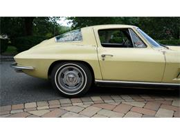 Picture of '67 Corvette - QSC7