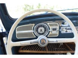 Picture of '64 Beetle - QSCF