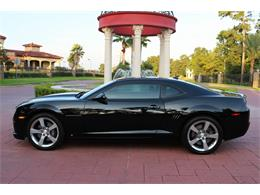 Picture of '10 Camaro SS - QSCQ