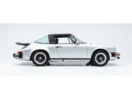 Picture of '78 911 - QSCR
