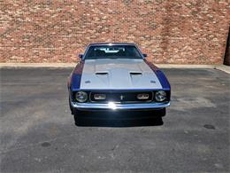 Picture of '71 Mustang Boss - QSCZ