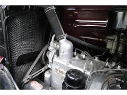 Picture of '36 Coupe - QSDE