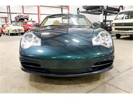 Picture of '03 911 Carrera - QSDP