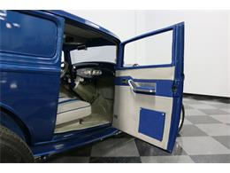 Picture of '32 Sedan Delivery - QSDV