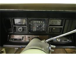 Picture of '70 Electra 225 - QSDY