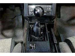 Picture of '82 Camaro Z28 - QSDZ