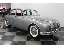 Picture of '60 Mark II - QSE9