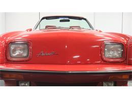 Picture of '88 Avanti II - QSEB