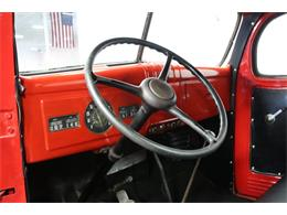Picture of '47 Pickup - QSEC