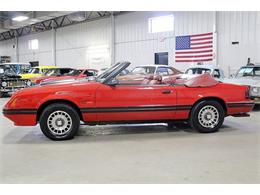 Picture of '84 Mustang GT - QSED