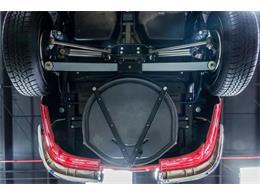 Picture of '65 Corvette - QSEG
