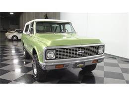 Picture of '72 Truck - QSEI