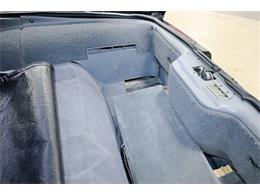 Picture of '87 Chevrolet Camaro Z28 located in Kentwood Michigan - $11,900.00 - QSF0