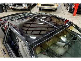 Picture of '87 Camaro Z28 located in Kentwood Michigan - $11,900.00 Offered by GR Auto Gallery - QSF0