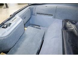 Picture of '87 Camaro Z28 - $11,900.00 - QSF0