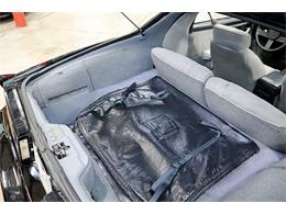 Picture of 1987 Chevrolet Camaro Z28 located in Michigan - $11,900.00 Offered by GR Auto Gallery - QSF0