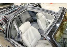 Picture of '87 Chevrolet Camaro Z28 - $11,900.00 Offered by GR Auto Gallery - QSF0