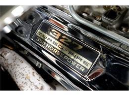Picture of '67 Nova SS - QSH8
