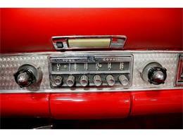 Picture of '56 Thunderbird - QSHG