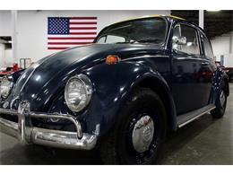 Picture of '67 Beetle - QSHK