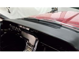 Picture of '64 Thunderbird - QSHO