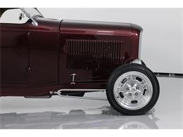 Picture of '32 Tudor - QTA8