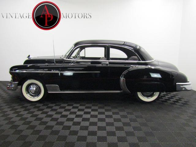 Picture of '50 Deluxe - QTAH