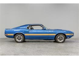 Picture of '69 Mustang - QTBO