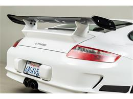 Picture of '07 911 Auction Vehicle Offered by Canepa - QTBQ