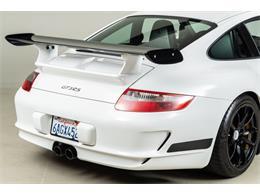 Picture of 2007 Porsche 911 located in California - QTBQ
