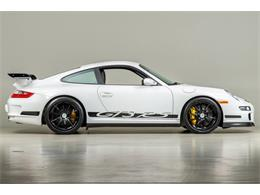 Picture of '07 Porsche 911 located in Scotts Valley California Offered by Canepa - QTBQ